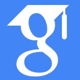 Shi Lab google-scholar-icon-1 - Shi Lab